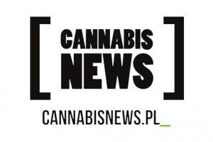 Cannabis News